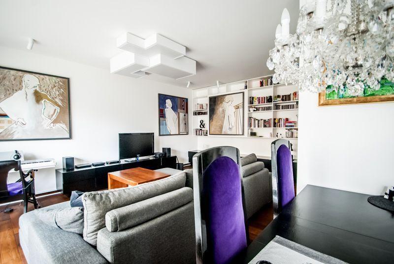apartament_glamour14