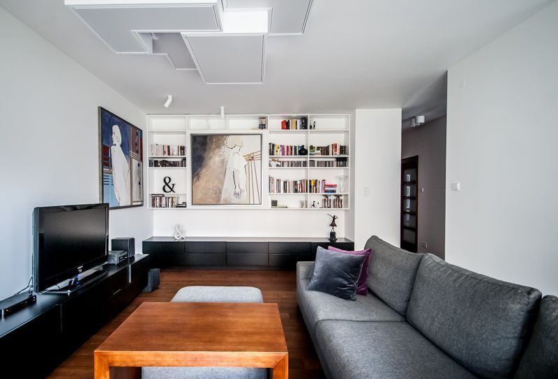 apartament_glamour16