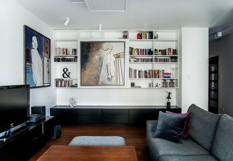 apartament_glamour17