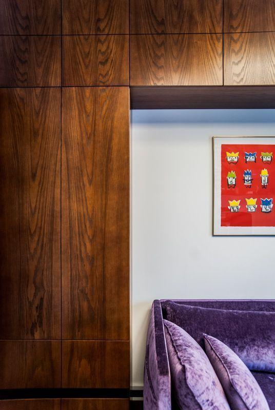 apartament_glamour38