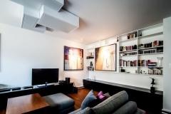 apartament_glamour07