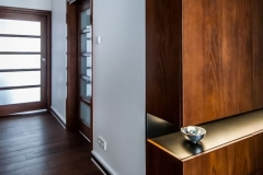 apartament_glamour24