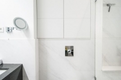 apartament_glamour33