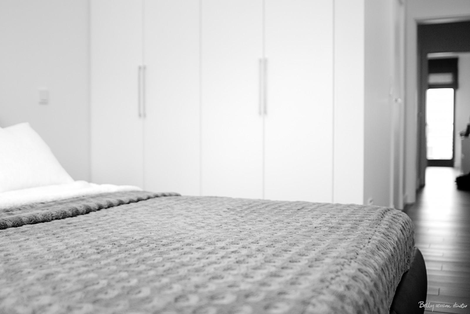 apartament_minimalistyczny02