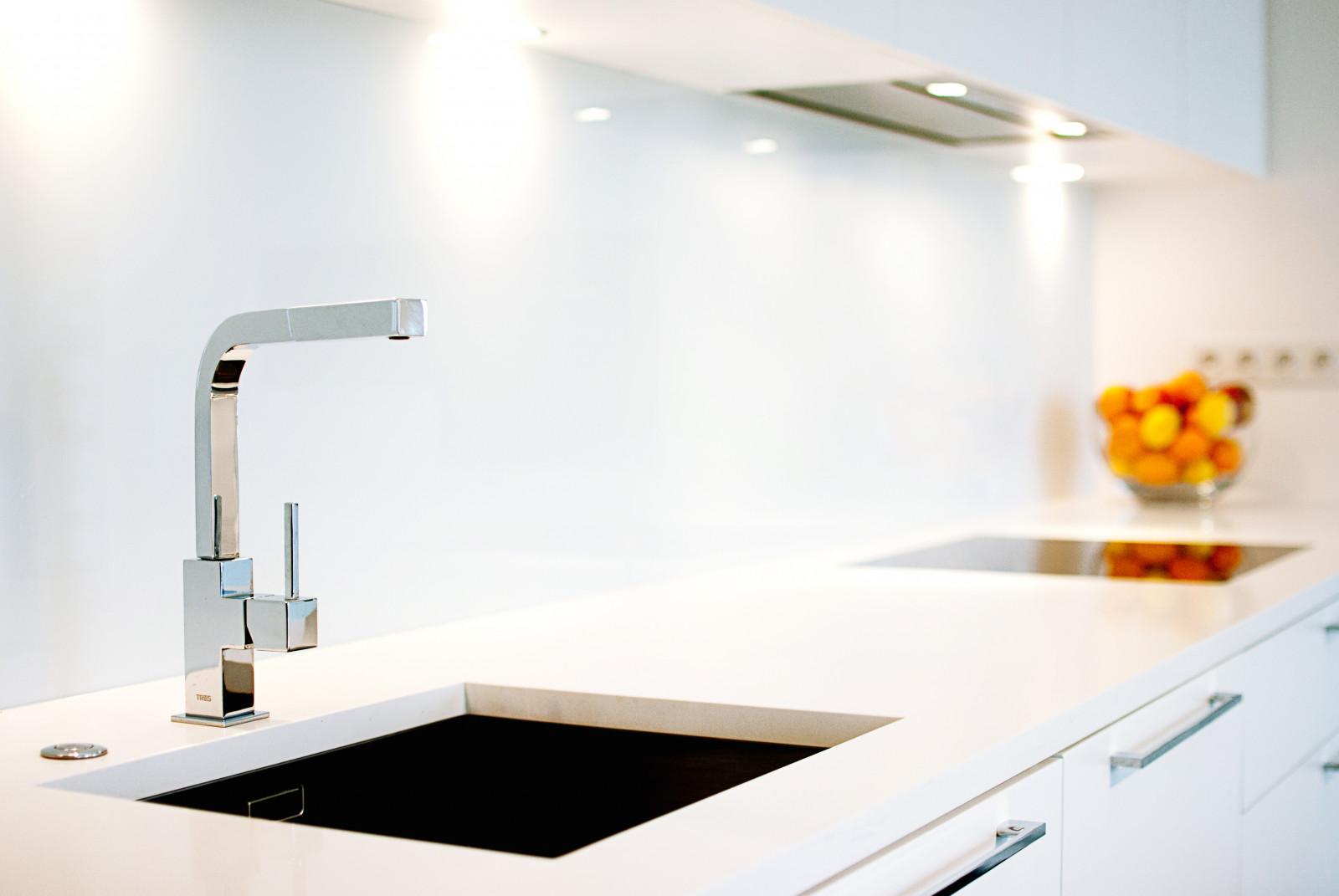 apartament_minimalistyczny03