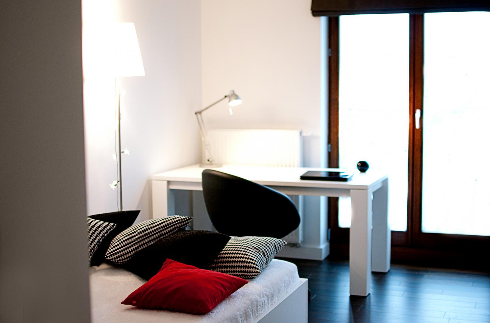 apartament_minimalistyczny09