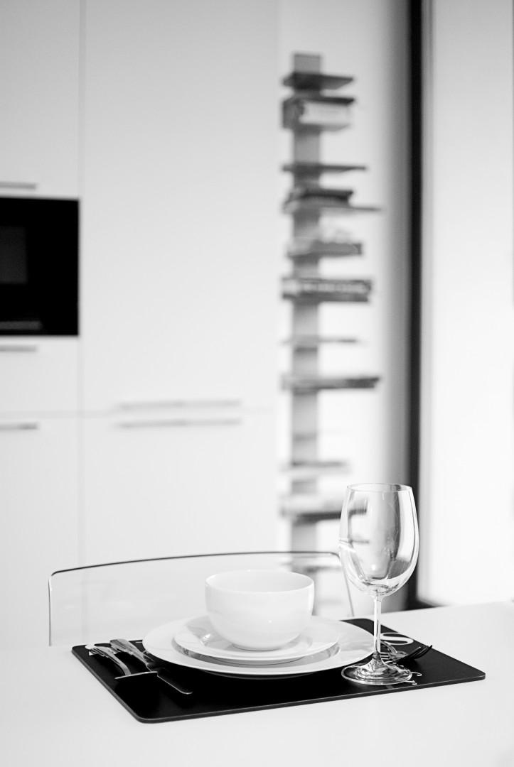 apartament_minimalistyczny11
