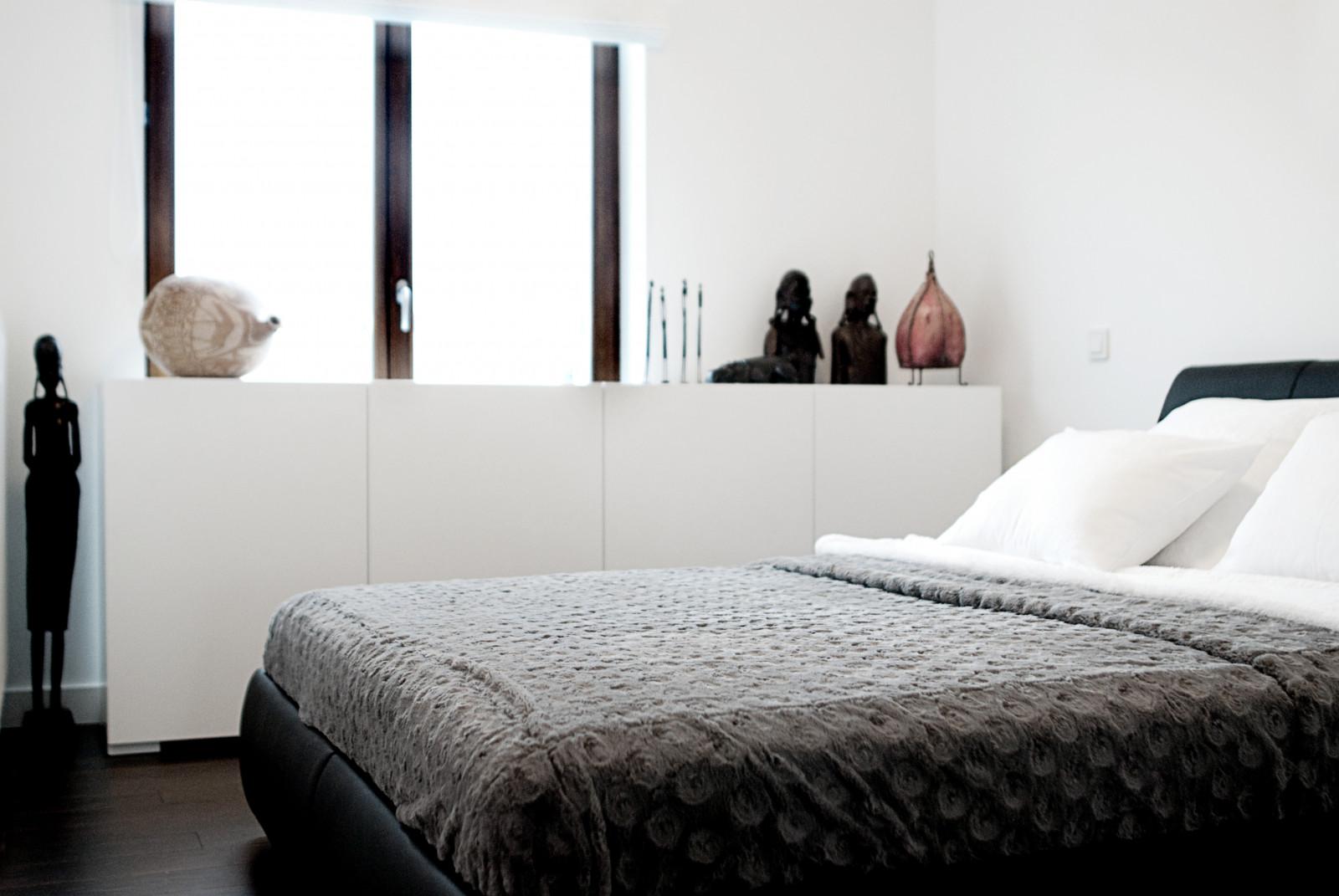 apartament_minimalistyczny13