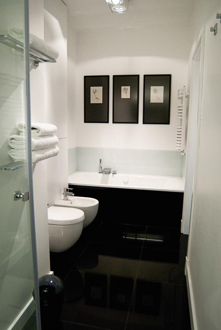 apartament_minimalistyczny16