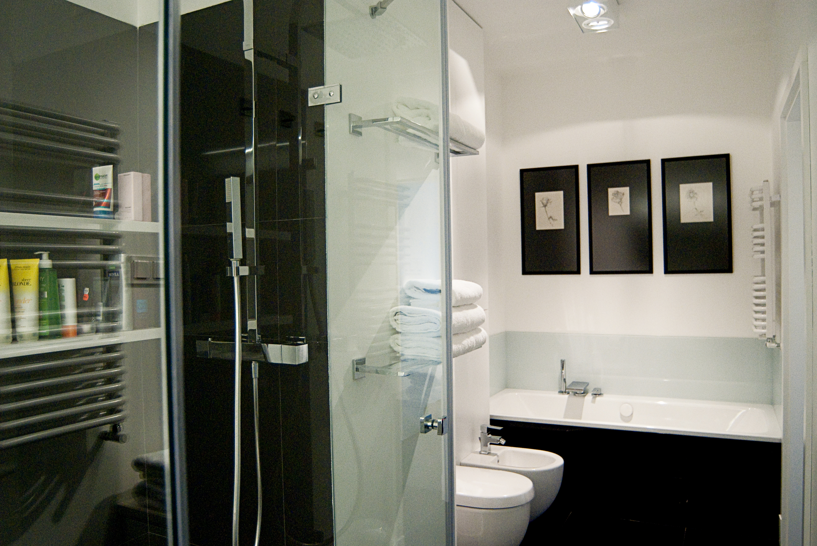 apartament_minimalistyczny17