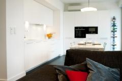 apartament_minimalistyczny04