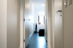 apartament_minimalistyczny08