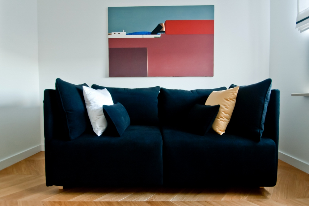 apartament_z_malarstwem09