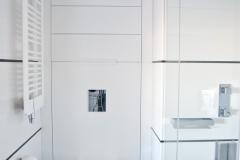 apartament_z_malarstwem17