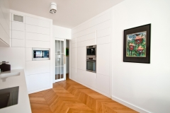 apartament_z_malarstwem25