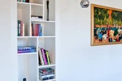 apartament_z_malarstwem35