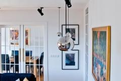 apartament_z_malarstwem39