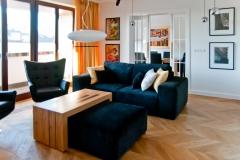 apartament_z_malarstwem41