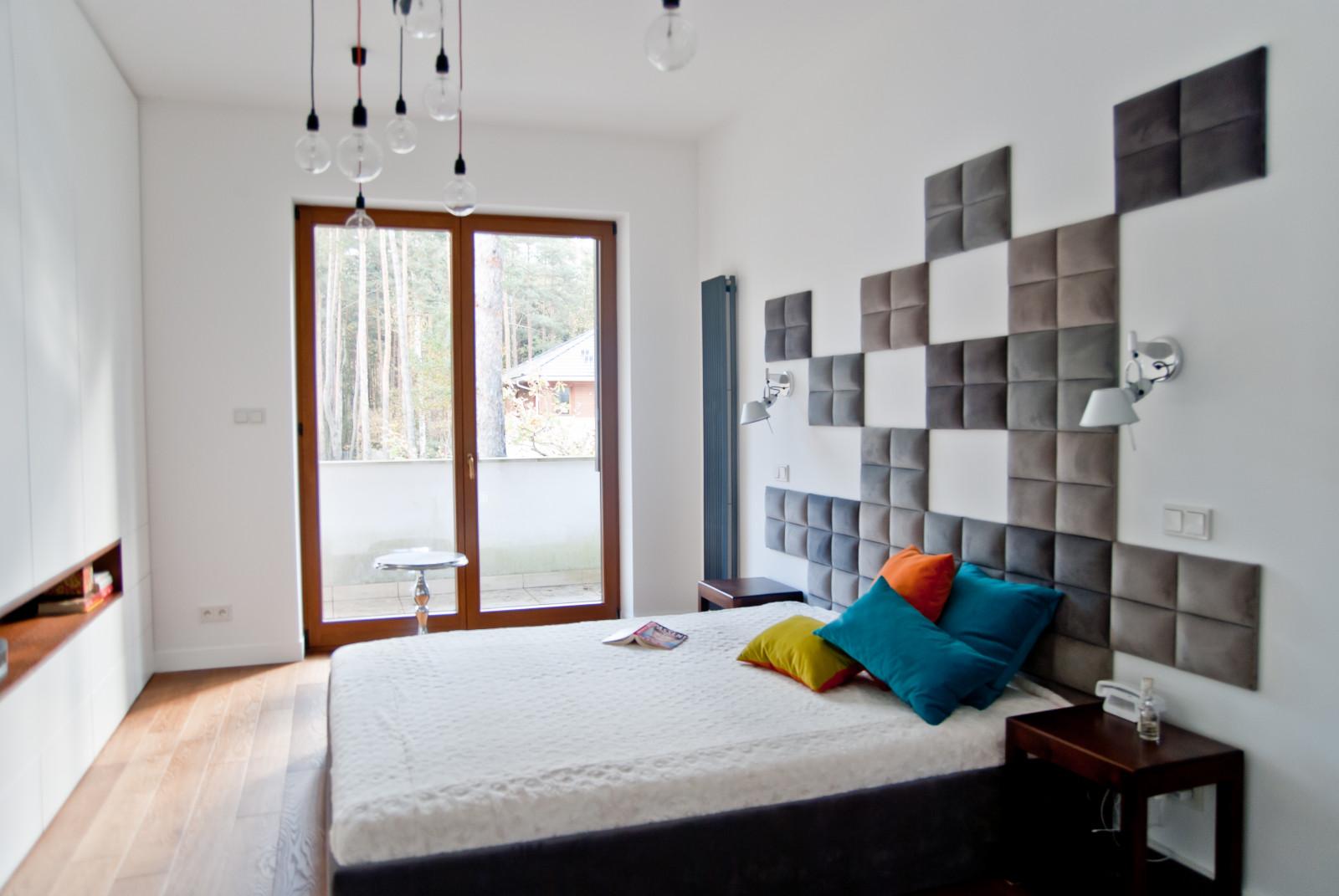 dom_industrialny49