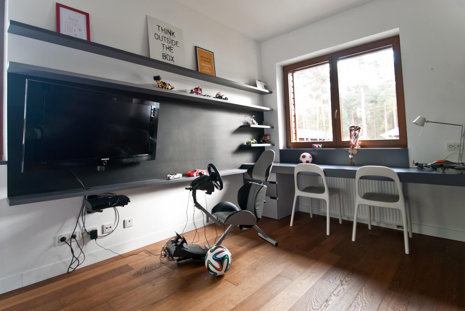 dom_industrialny52