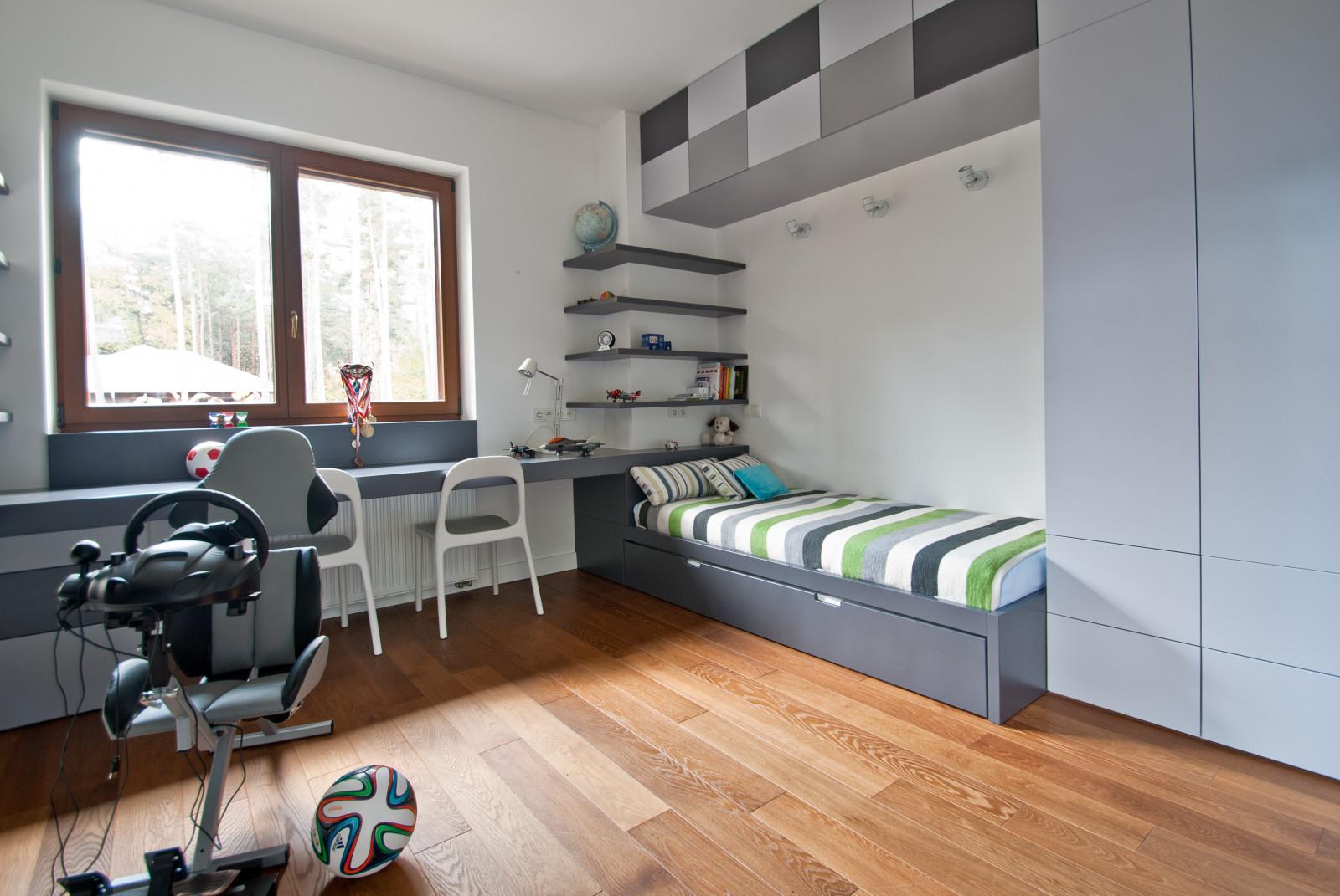 dom_industrialny53