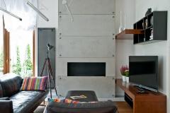 dom_industrialny02