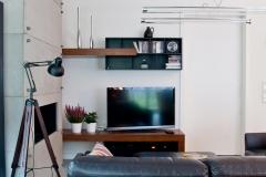 dom_industrialny03