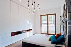 dom_industrialny15