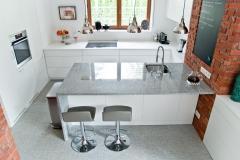dom_industrialny22