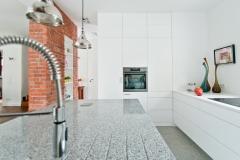 dom_industrialny23