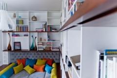 dom_industrialny36