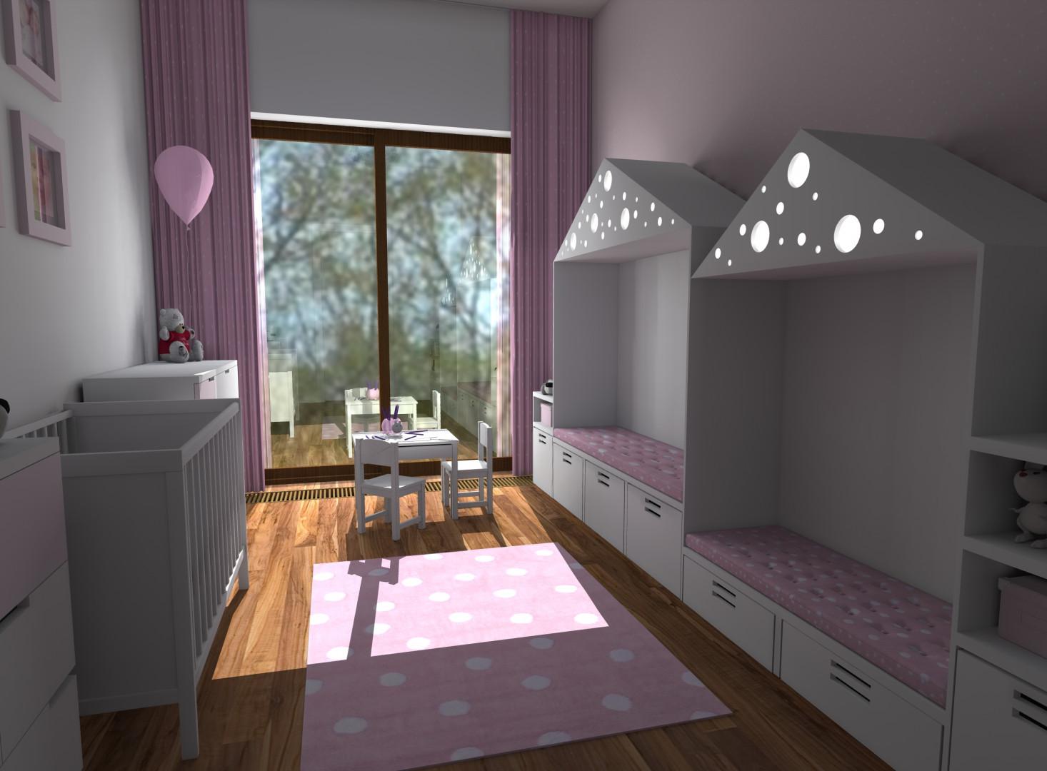 duzy_dom10