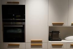 kuchnia_wyspowa13