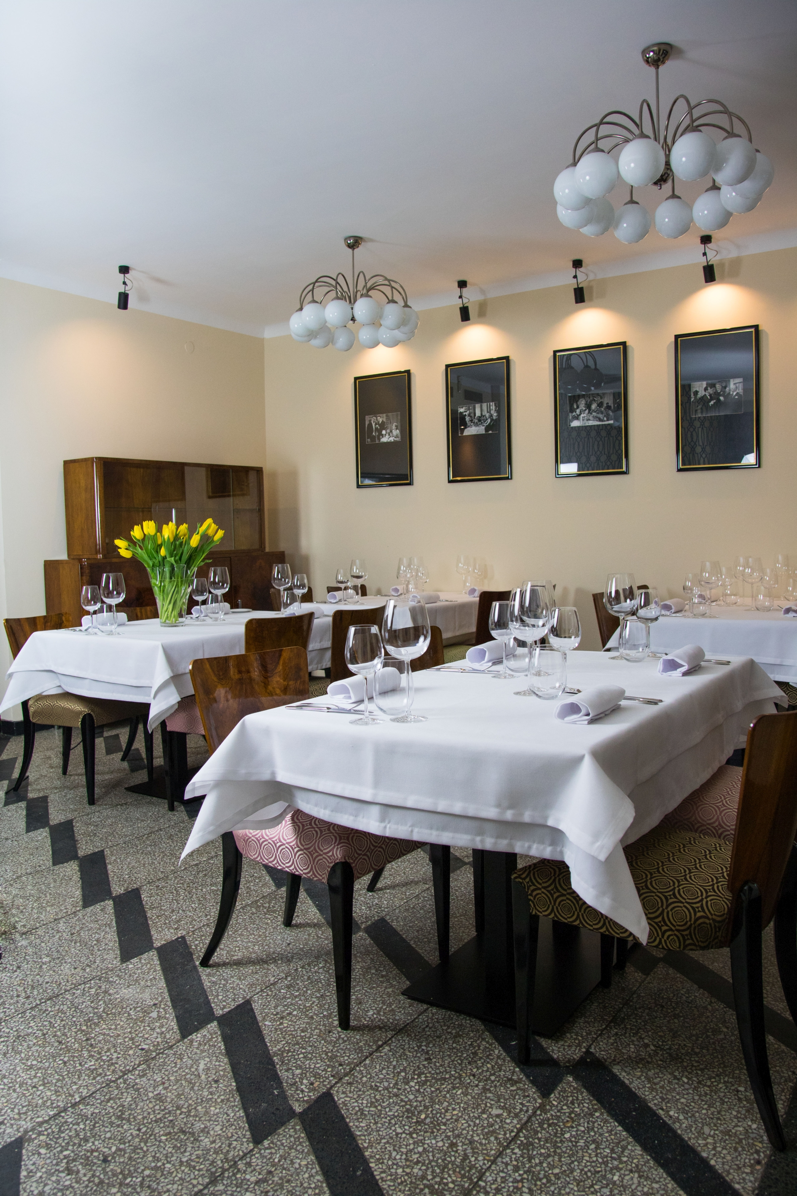 mala_restauracja_art-deco12