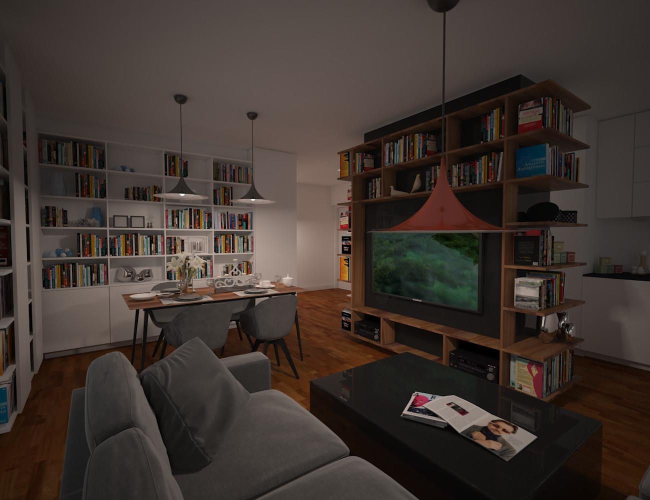 mieszkanie_na_ursynowie01
