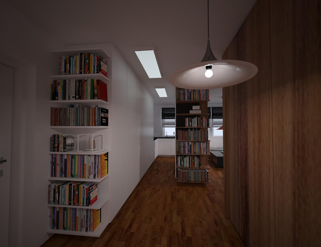 mieszkanie_na_ursynowie06
