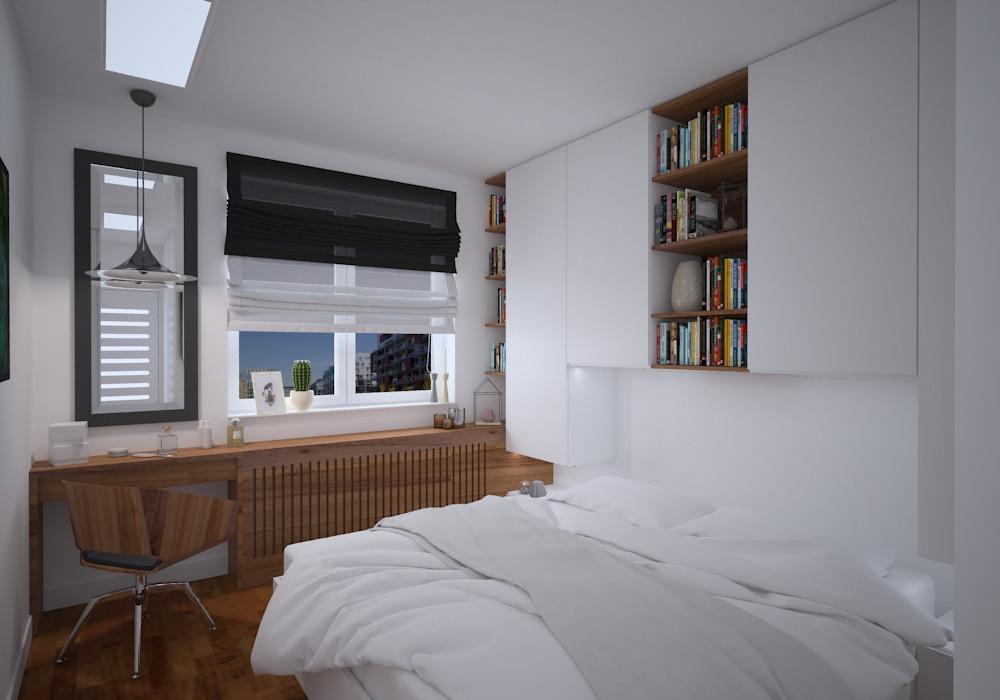 mieszkanie_na_ursynowie16