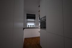 mieszkanie_na_ursynowie02