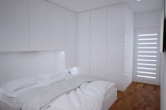 mieszkanie_na_ursynowie13