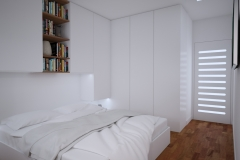 mieszkanie_na_ursynowie17