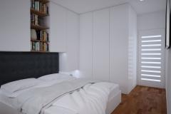 mieszkanie_na_ursynowie18
