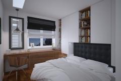 mieszkanie_na_ursynowie19