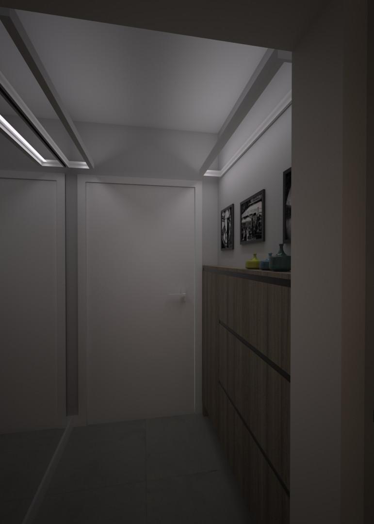 mieszkanie_pastelowe03