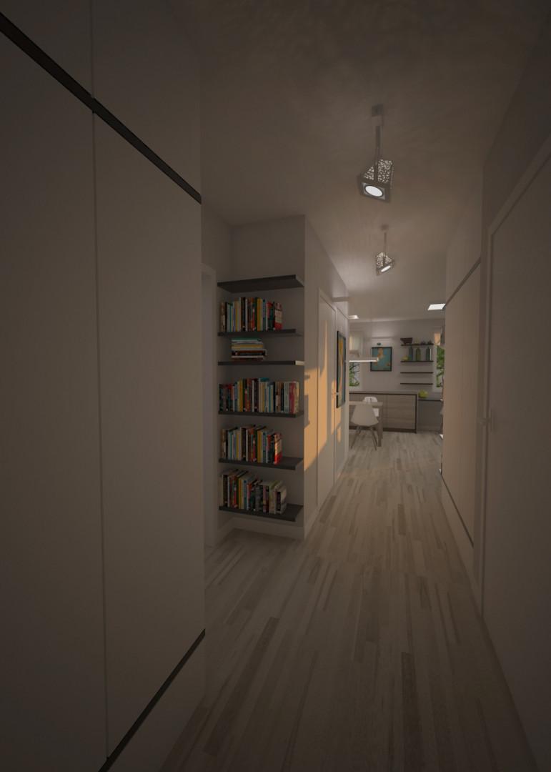 mieszkanie_pastelowe06