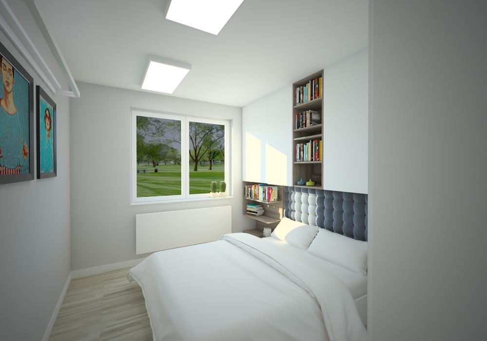 mieszkanie_pastelowe12
