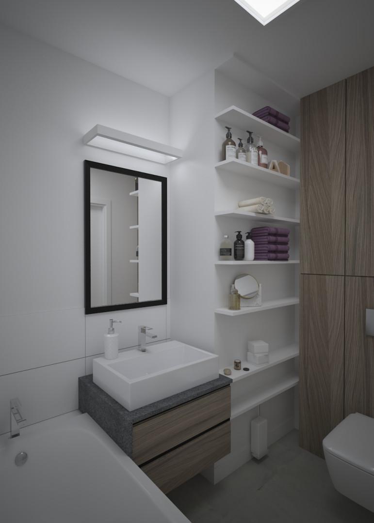 mieszkanie_pastelowe15