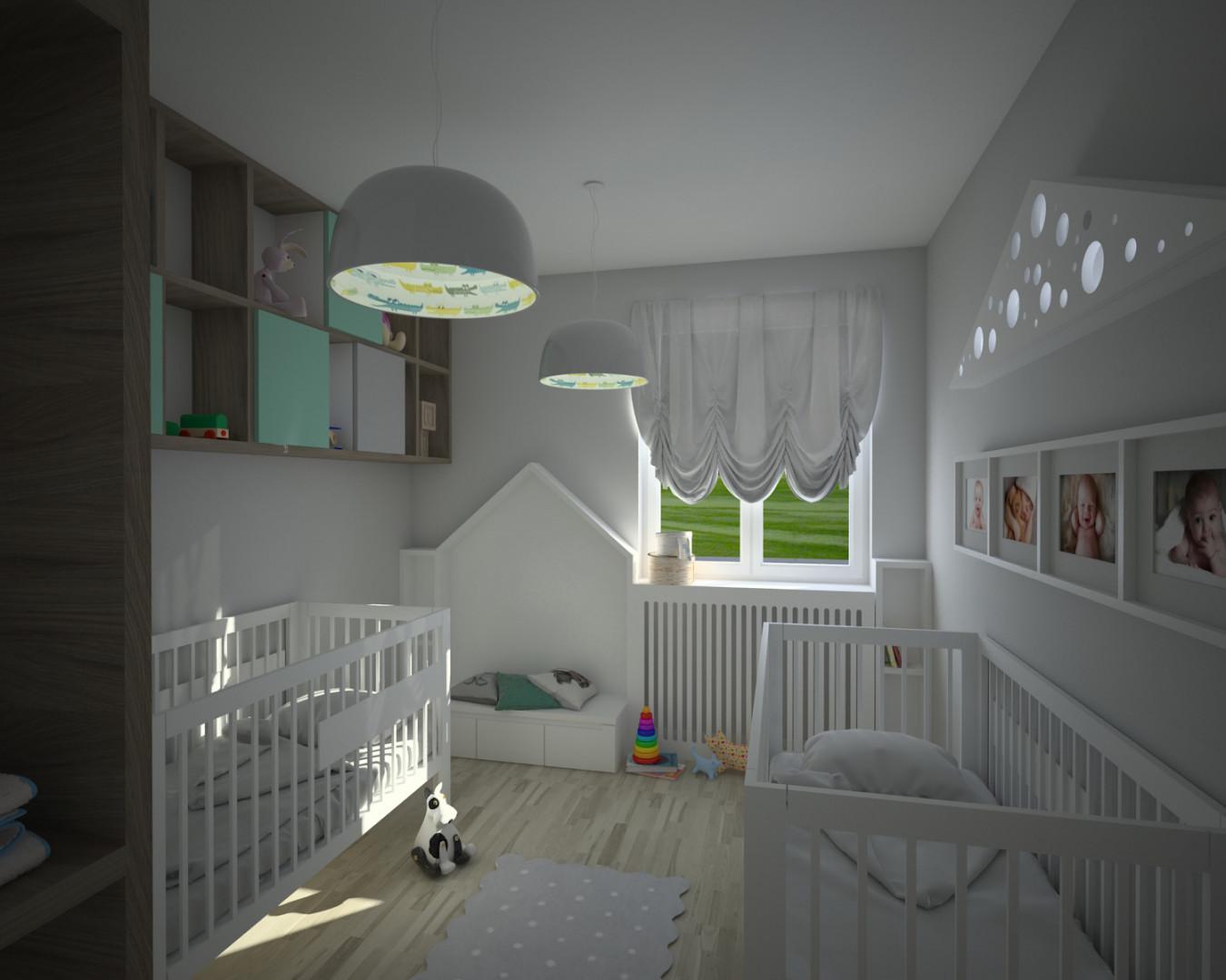 mieszkanie_pastelowe20