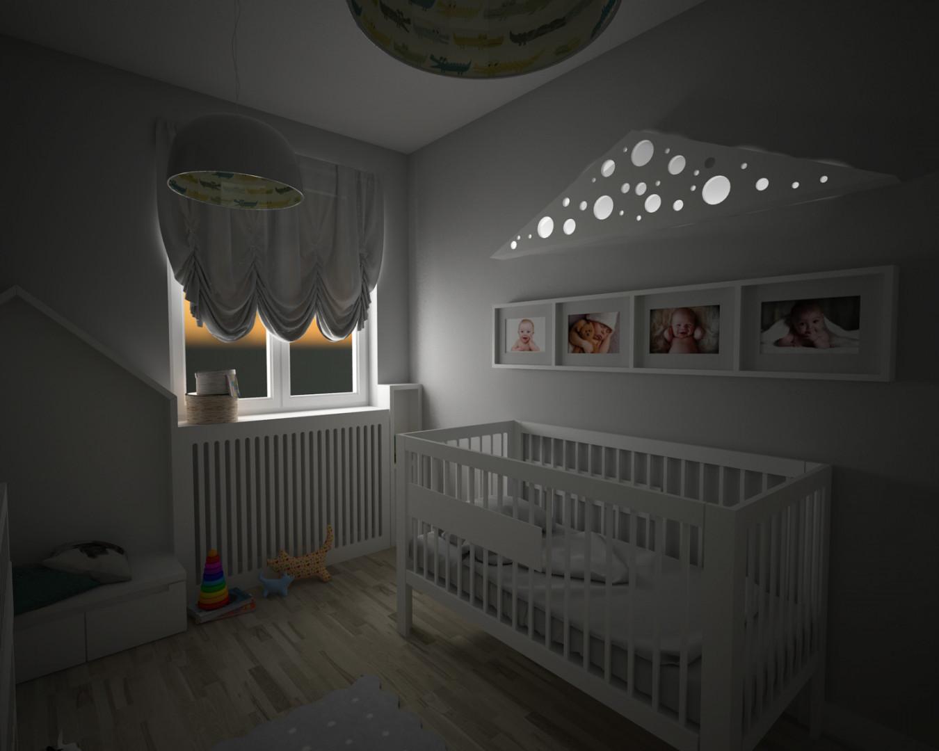 mieszkanie_pastelowe24