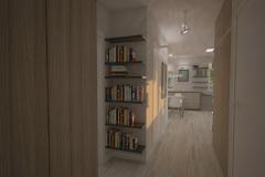 mieszkanie_pastelowe01