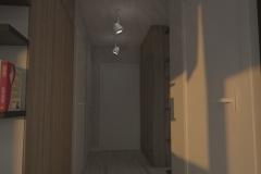 mieszkanie_pastelowe02